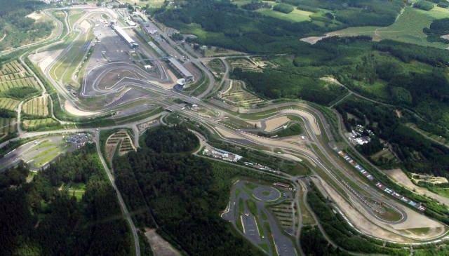 Nürburgring_Luftaufnahme_2004