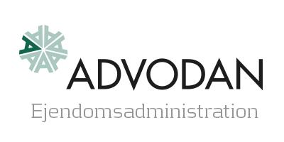Advodan ejendomsadministration
