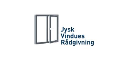 Jysk vinduesrådgivning