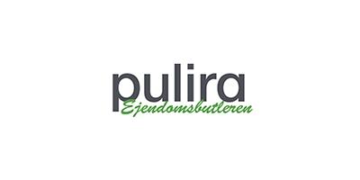 Pulira ejendomsadministration